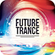 Future Trance Flyer - GraphicRiver Item for Sale