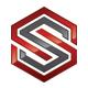 Sonaira / Letter S Logo - GraphicRiver Item for Sale