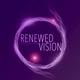 renewedvision