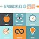 Principle Symbol - GraphicRiver Item for Sale