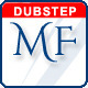 Dubstep Pump Up - AudioJungle Item for Sale