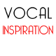 Inspirational Vocal Opera