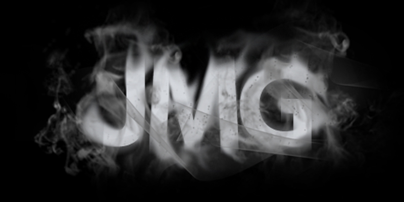 Smoke jmg