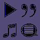 Radio Utilities - CodeCanyon Item for Sale