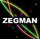 ZEGMAN
