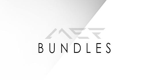 MEF Bundles