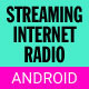 Radio Android App