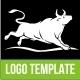 Torro - GraphicRiver Item for Sale