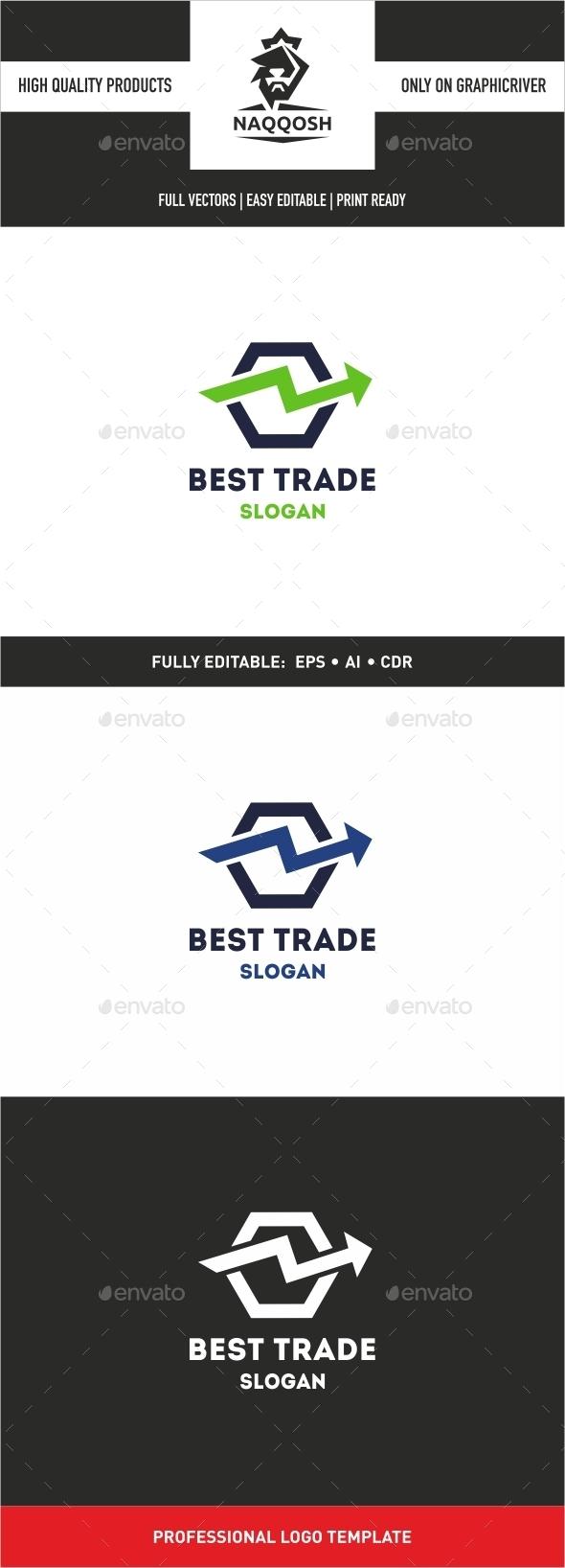 Best Trade
