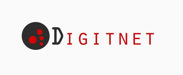 digitnet