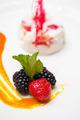yogurt souffle - PhotoDune Item for Sale