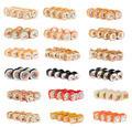 Set of sushi - PhotoDune Item for Sale