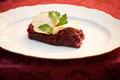 beet salad - PhotoDune Item for Sale