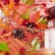Berries and fruit cocktail - PhotoDune Item for Sale