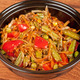 warm vegetable salad - PhotoDune Item for Sale