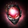 Alien Mental System - PhotoDune Item for Sale
