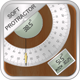Soft Protractor - AdMob, StartApp and LeadBolt