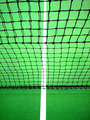 Net of Tennis Court - PhotoDune Item for Sale