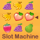 Slot Machine Android Game - CodeCanyon Item for Sale