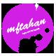 MfTahan