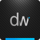 designWings