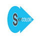skycolor_bd