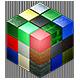 R16 Material Kit(50+ Materials!)