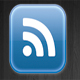 RSS Feed Badges