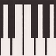 Piano Hope - AudioJungle Item for Sale