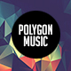 PolygonMusic