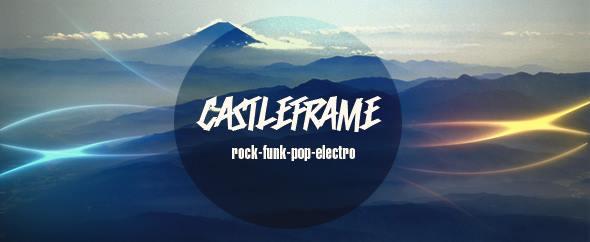 Castleframe
