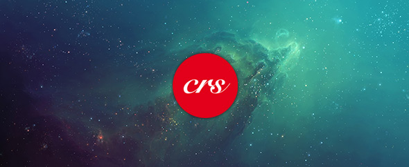 CRSDesign