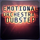 Emotional Orchestral Dubstep - AudioJungle Item for Sale