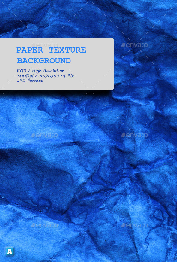 GraphicRiver Paper Texture 0024 9912250