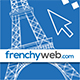 FrenchyWeb