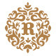 Royal Classic - GraphicRiver Item for Sale