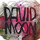 David_Moon