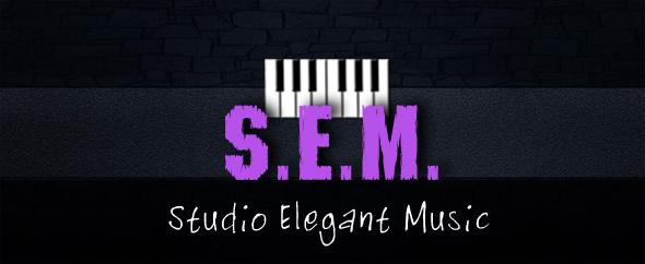 StudioElegantMusic