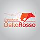 DellaRosso