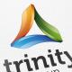 Trinity Group - Logo Template