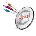 Sales Team - PhotoDune Item for Sale