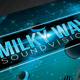MILKY WAY SOUNDVISION