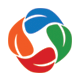 Eco Media / Leaf Logo - GraphicRiver Item for Sale