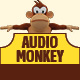 Audio_Monkey