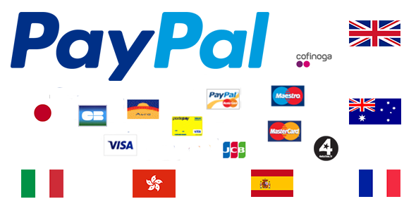 PayPal Pro Hosted Solution for WooCommerce