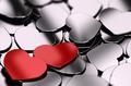 Valentine Day - PhotoDune Item for Sale