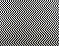Black and White Geometric Desktop Design - PhotoDune Item for Sale