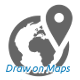 Google Maps Draw Module - CodeCanyon Item for Sale