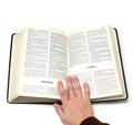 Bible - PhotoDune Item for Sale