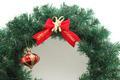 wreath - PhotoDune Item for Sale